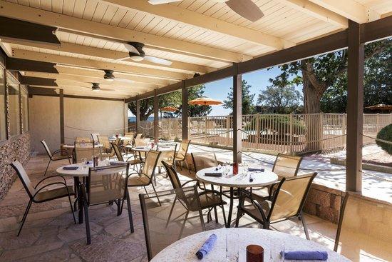 Kayenta Monument Valley Inn 151 1 6 Updated 2018 Prices Hotel Reviews Az Tripadvisor