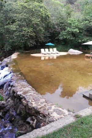 Villa Azalea - Luxury B&B: Rio