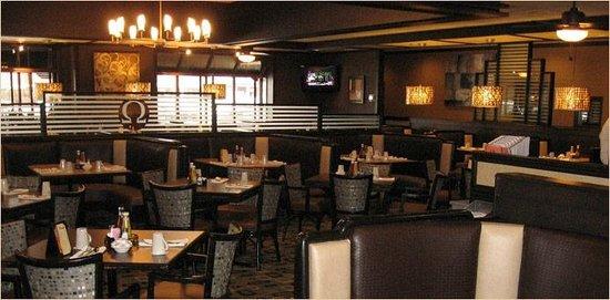 Omega Restaurant Milwaukee Menu Prices Amp Restaurant