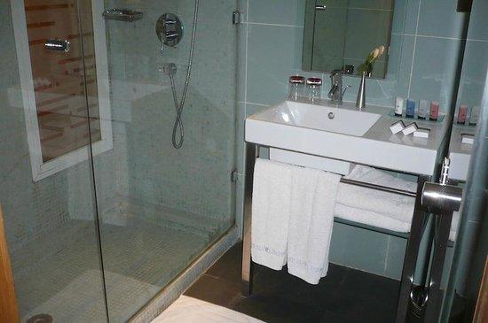 JM Suites Hotel : JM Suites