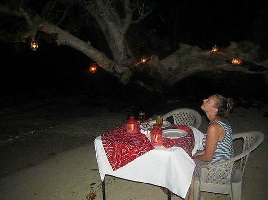 Samoan Outrigger Hotel: best Samoa accommodation
