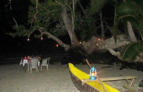 Samoan Outrigger Hotel: Book Samoa Hotel And Cheap accommodation