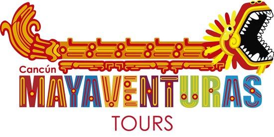 Mayaventuras Tours - Day Tours