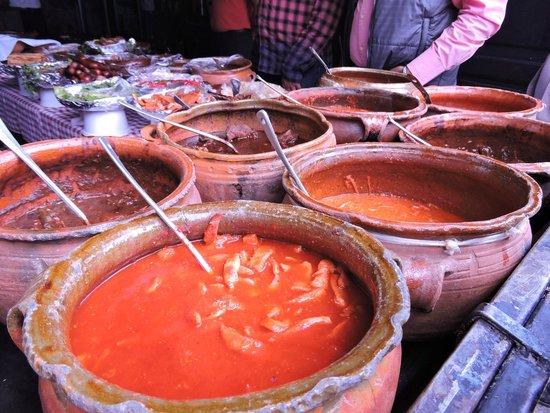 La Cuevita de Urquizu: Siempre tradicional