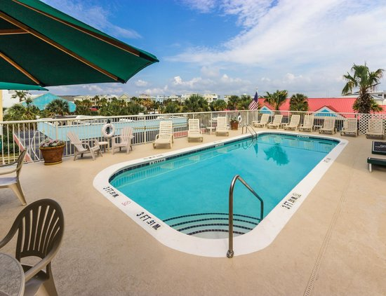 The Palms Oceanfront Hotel Updated 2017 Prices Amp Reviews