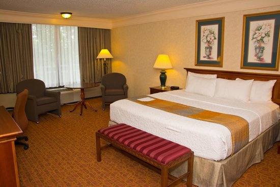 Photo of Best Western Inn of the Ozarks Eureka Springs