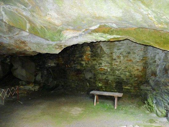 Sito Archeologico Di Belfort