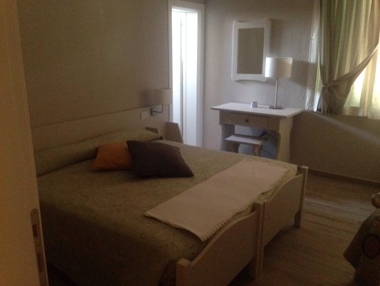 Albergo Bologna UPDATED 2017 Prices & Hotel Reviews San