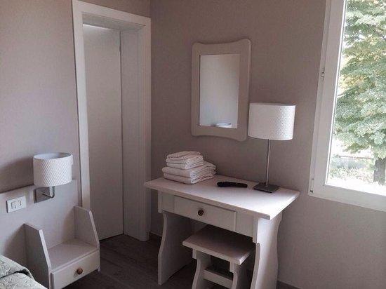 Albergo bologna san piero in bagno italien hotel - San pietro in bagno ...