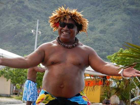 Maohi Nui : Our ukelele playing guide