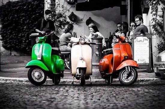 La Dolce Vita...uno stile italiano : ALLA DOLCE VITA SOLOITALIAN STILE...����