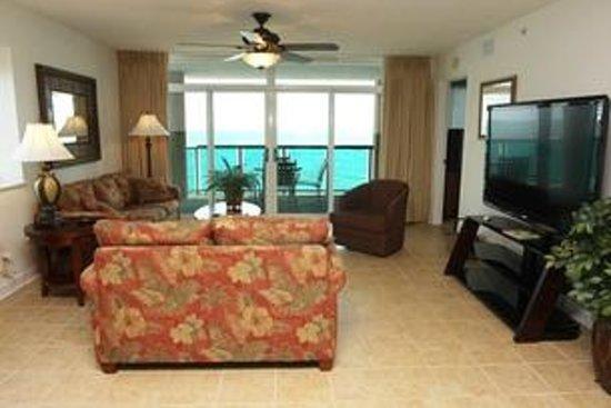 crescent keyes 602 by elliott beach rentals picture of crescent rh tripadvisor com
