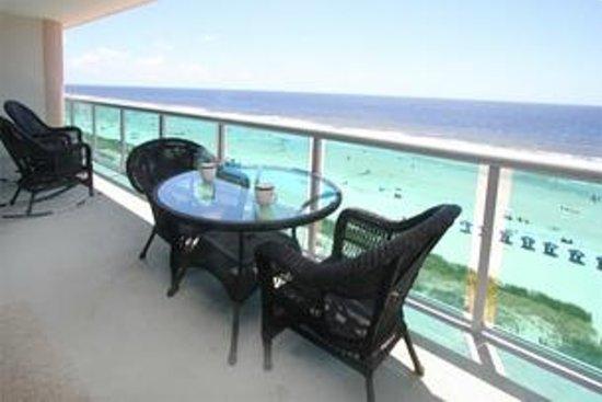 crescent keyes 805 by elliott beach rentals picture of crescent rh tripadvisor ca