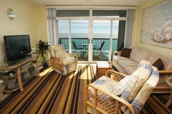 crescent keyes 807 by elliott beach rentals picture of crescent rh tripadvisor com