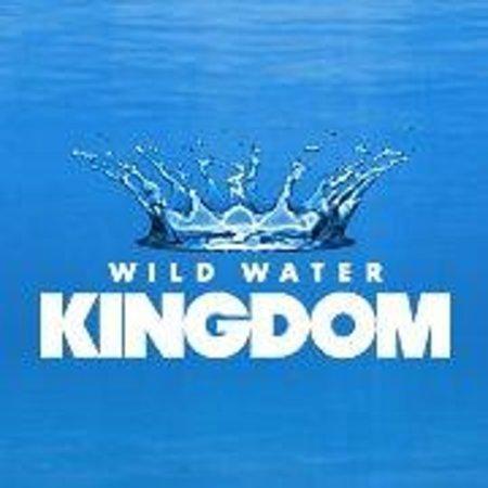 Wild water kingdom deals july 2018