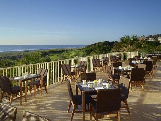 sunrise cafe amelia island american restaurant reviews photos rh tripadvisor com