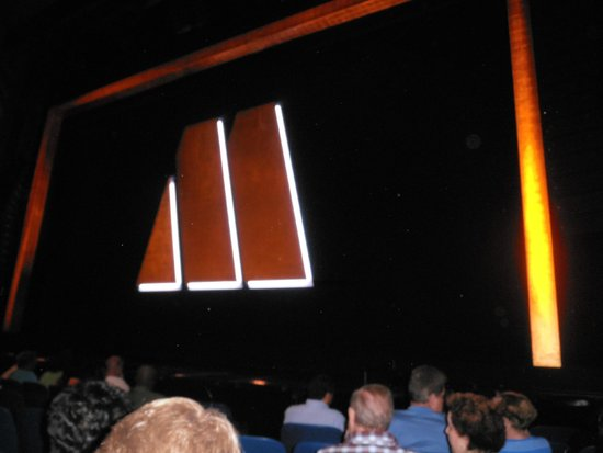Motown The Musical on Broadway: Sorry no photographs but M is for Motown