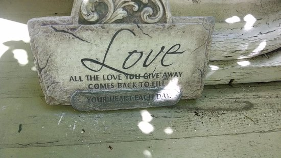 Magnolia House Inn Picture