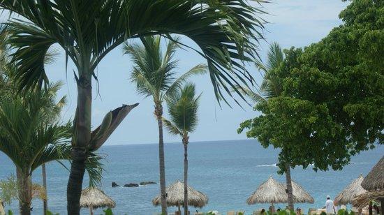 Four Seasons Resort Punta Mita : No comment required