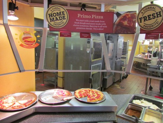 pizza corner picture of golden corral kingman tripadvisor rh tripadvisor co uk