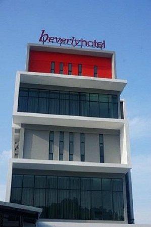 베벌리 호텔