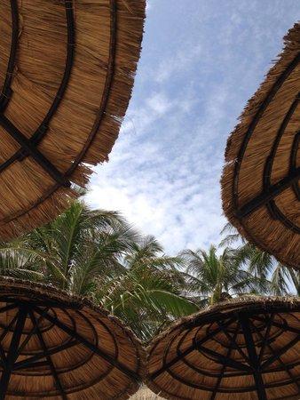 Le Meridien Phuket Beach Resort : :D