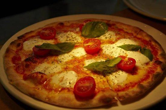 Ristorante Centro : Pizza Pizza