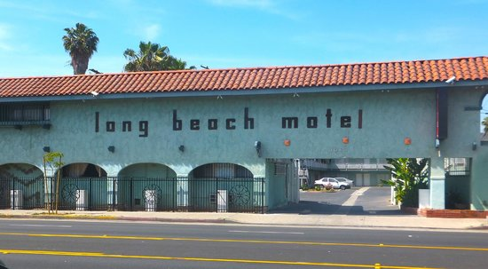 Long Beach Motel Updated 2018 Prices Hotel Reviews Ca Tripadvisor