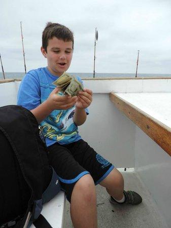 Helgren 39 s sportfishing oceanside ca top tips before for Oceanside fishing charters