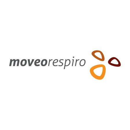Moveorespiro - Yoga und Pilates im Wohlfüehlbereich
