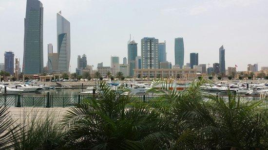Souk Sharq: My favorite place in Kuwait��