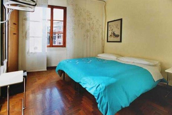 Chez Liviana Guest House