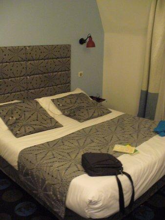 Hotel Astoria - Astotel: camera 264