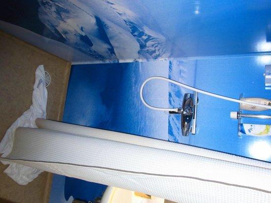 Basecamp Hotel : r4