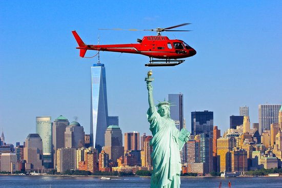 how safe are helicopter tours with Attraction Review G60763 D1541795 Reviews Helicopter Flight Services Helicopter Tours New York City New York on 5 7 Days Around The Red Centre A Self Drive Adventure further Hawaii Volcano in addition LocationPhotoDirectLink G31352 D3297843 I76248794 Schnebly Hill Road Sedona Arizona further Epic Mega Date Helicopter Tour moreover Attraction Review G60763 D1541795 Reviews Helicopter Flight Services Helicopter Tours New York City New York.