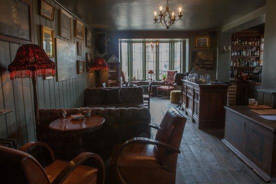 The Pig On Beach Updated 2018 Hotel Reviews Studland Dorset Tripadvisor