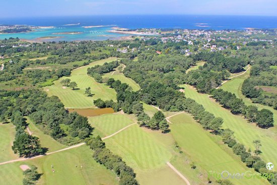 Golf de Saint Samson