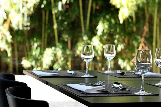 Restaurante Terrella