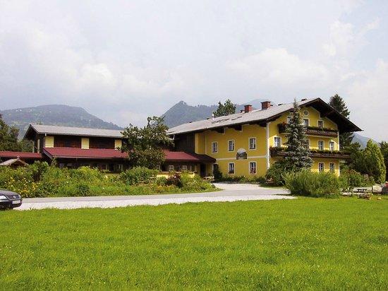 Bio-Hofkaserei Furstenhof
