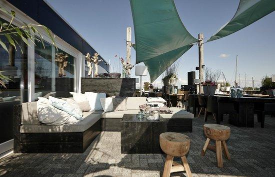 Lounge herten restaurant bewertungen telefonnummer fotos