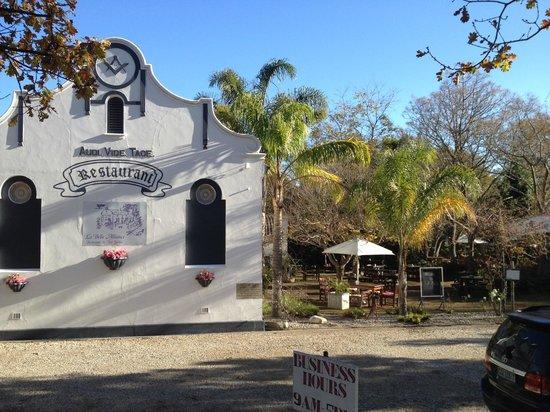 the converted masonic temple picture of la belle alliance rh tripadvisor co za