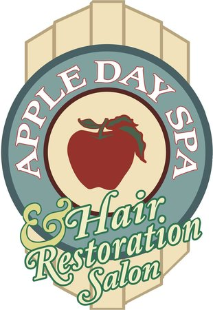 Apple Day Spa & Hair Restoration Salon