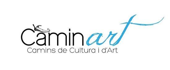 CaminArt - Tours