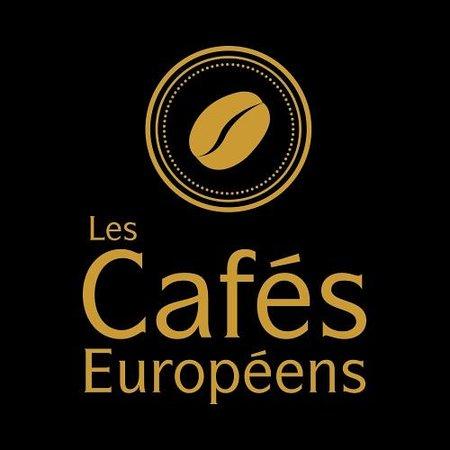 Les Cafés Européens : Expresso bar et café en vrac de puis 1998