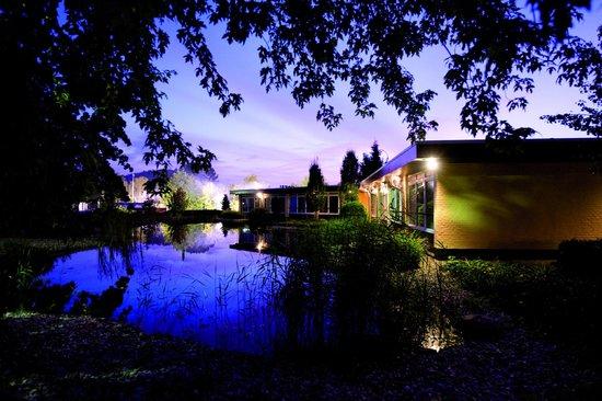 Wunderland Kalkar: Hotel Rosalie