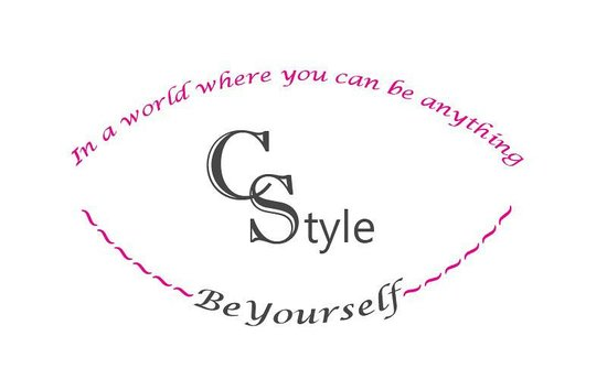 C Style Fashions
