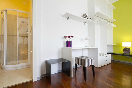 B b casa stucky updated 2017 reviews price comparison for Casa moderna udine 2017 orari