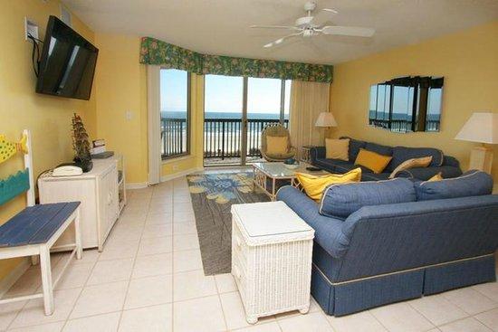 Emerald Cove Ii Updated 2018 Hotel Reviews Price Comparison North Myrtle Beach Sc Tripadvisor