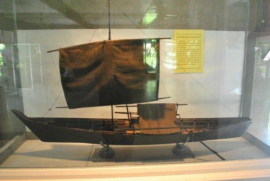 butuan-national-museum.jpg