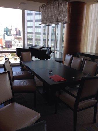 presidential suite picture of four seasons hotel baltimore rh en tripadvisor com hk